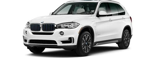 electronic throttle control 2009 bmw x5 free book repair manuals bmw x5 xdrive40e features specifications bmw usa