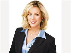 debra norville hairstyle deborah norville new georgia encyclopedia