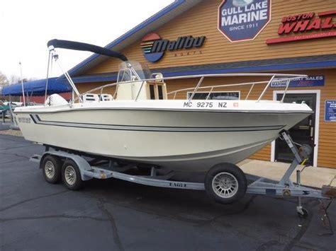 winner boats 2280 used winner boats for sale boats