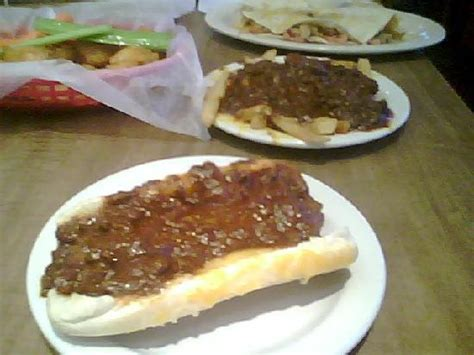 dogs r us titusville chili cheese with chili cheese fries chicken