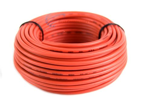 what color is the hot wire in a house electrical wiring colors red black white electrical free engine image for user
