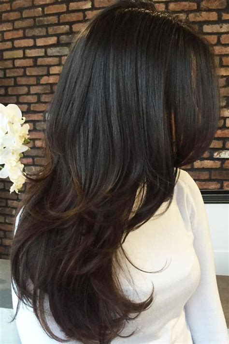 hairstyles and attitudes timbuk 3 best 10 round faces ideas on pinterest hair for round