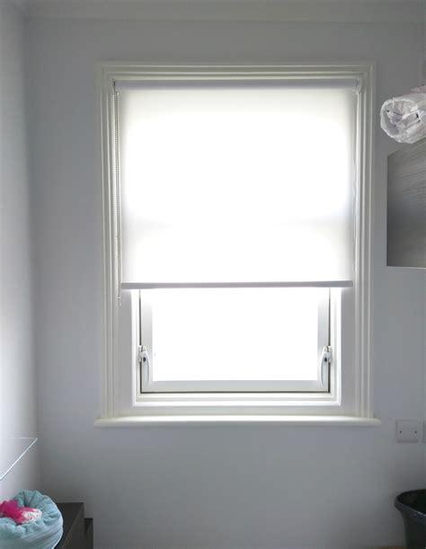 White Bathroom Blinds by White Bathroom Blinds Mediajoongdok