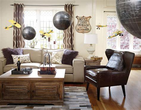 urban living room decor urban living room decor modern house