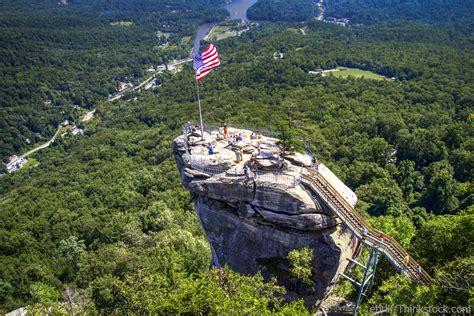 park rock carolina chimney rock state park asheville best image voixmag