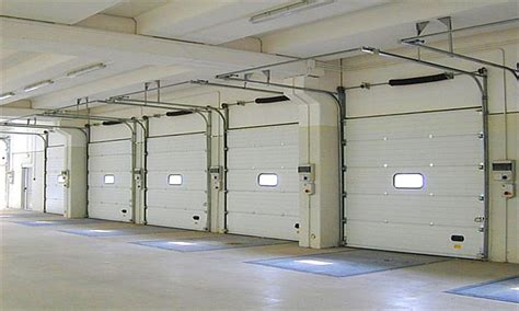 Overhead Door Worcester Ma Overhead Door Worcester Overhead Door Co Of Worcester In Worcester Ma 508 791 3912 Contact