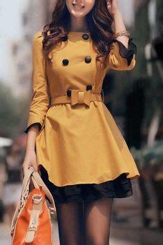 Jaket New Fashion Black Green Orange White Stylish New Impor how i want to dress on wedges and summer