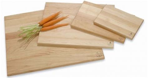 cooking board wood cutting boards resource smart kitchen online