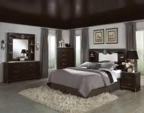 Nice Grey Floor Living Room Living Room With Grey Tiles Grey Floor In » Home Design