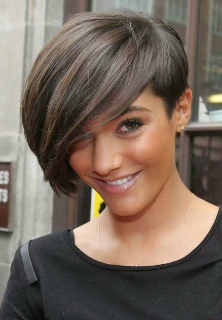 womens haircuts short on top long on bottom 80 trendiest short hairstyles for women to try