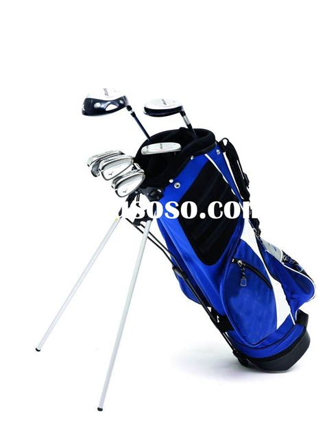 Oem Golf Mesh Bag best leather golf stand bags best leather golf stand bags