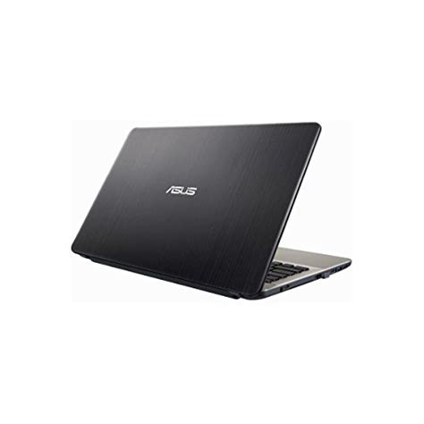 Laptop Asus I5 Sonic Master 2016 newest asus vivobook 15 6 quot hd 1920x1080 laptop intel i5 619
