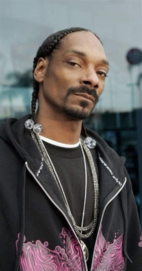 Snoop Dogg snoop dogg imdb
