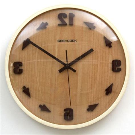 creative clocks 17 best images about crazy clocks on pinterest unusual