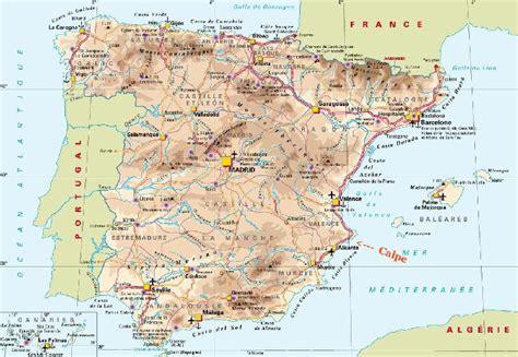 Calpe   Villa Anis location en Espagne   Wix.com