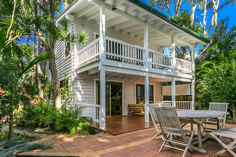 beach style home plans beach cottage style home plans