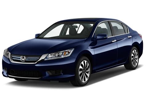 honda accord hybrid acceleration 2015 honda accord hybrid review ratings specs prices