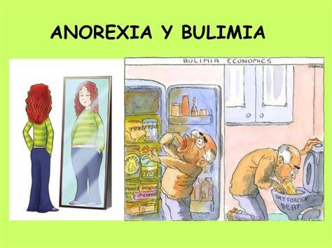 imagenes impactantes de anorexia y bulimia anorexia y bulimia michelle rodriguez y carmen ferre