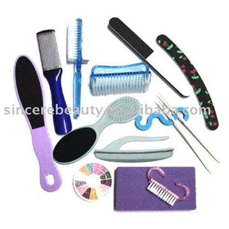 Manicure Products by Manicure Pedicure Products Buy Manicure Pedicure Nail