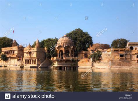 Ganga Sagar Stock Photos Amp Ganga Sagar Stock Images Alamy