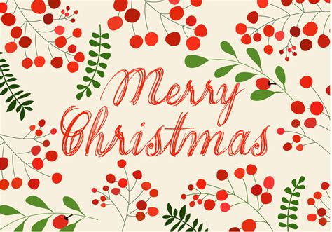 merry christmas pattern vector free merry christmas vector free vectors ui download