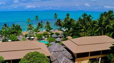 Photo Gallery, The Sunset Beach Resort & Spa, Taling Ngam, Samui The Resort, Samui Sunset Beach