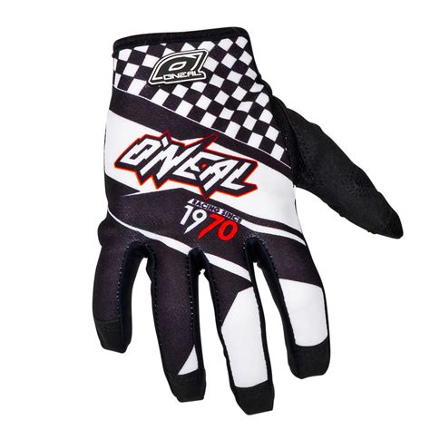 motocross glove o neal jump afterburner glove motocross gloves oneal