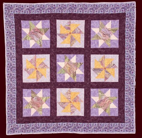 E Quilt Patterns by Free Quilt Patterns Pattern Collections