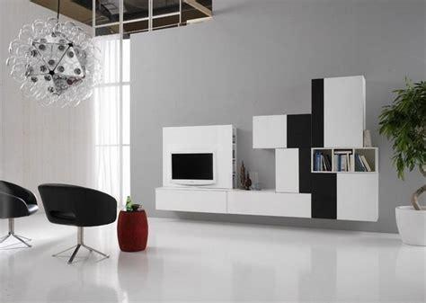 ultra modern living room ultra modern living room design ideas freshouz com