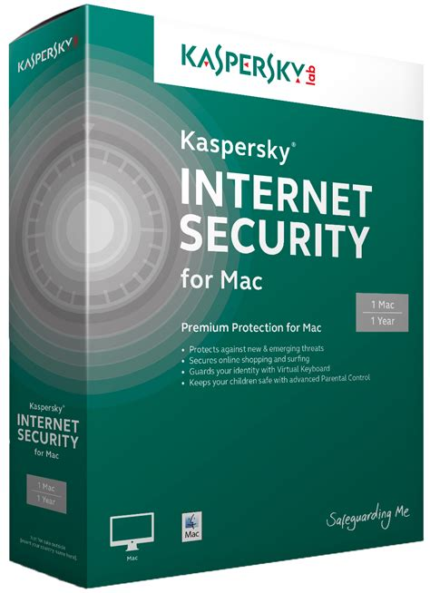 Security Kaspersky anti virus protection software security mobile security home user