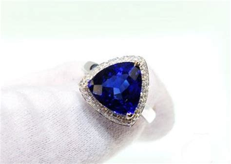 Promo Alat Kecantikan Blue Bb Cushion Makeup Color 298 best images about engagement ring on blue topaz cushion cut and modern