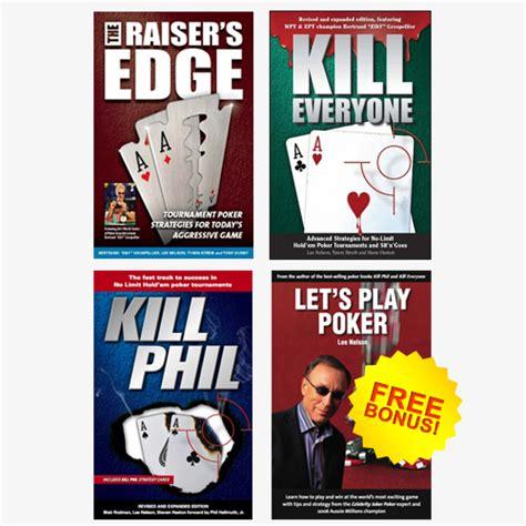 kill all the vicious circuit books book special kp ke re lpp bonus media