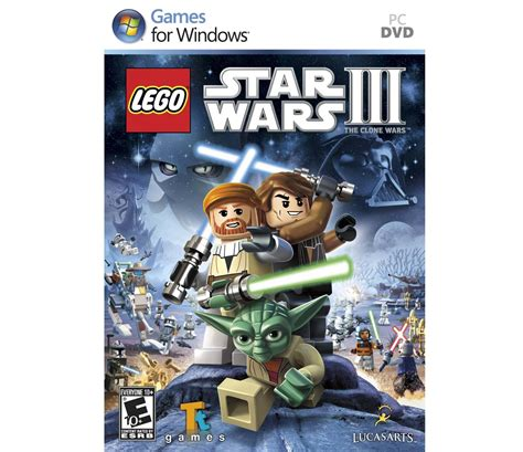Lego Star Wars Meme - j and j productions star wars 30 question meme day four