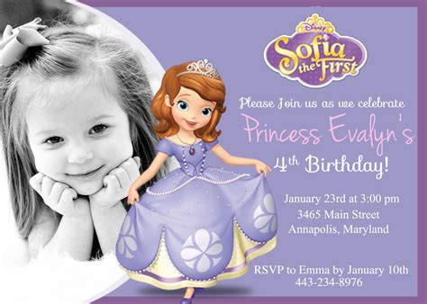 sofia the first cake ideas and designs page 2