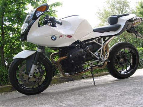 Bmw Motorrad Tuning Zubehör by Motorrad Tuning Vom Tuning Profi Kainzinger Motorrad
