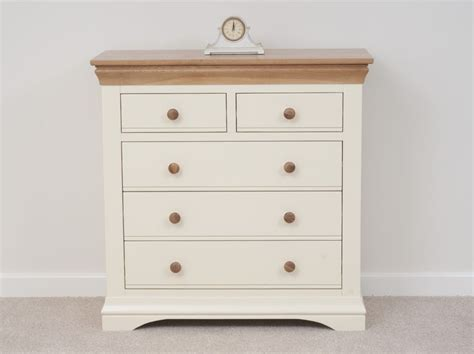 country cottage furniture company pin by oak furniture land ofl on country cottage painted oak furn