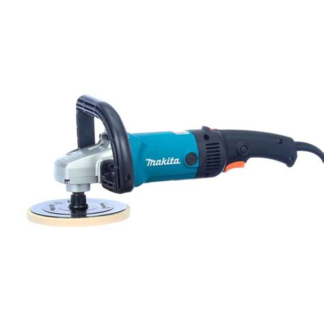 polisher price compare