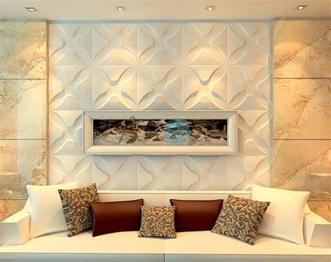 Textured Living Room Walls by Textured Wall Living Room Kyprisnews