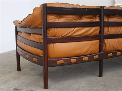 camel colored leather sofa camel color leather sofa topform camel colored leather