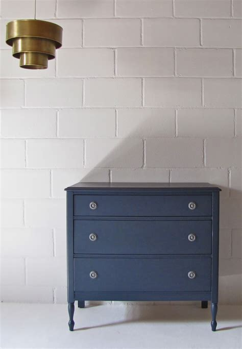 navy blue antique dresser navy blue dresser bedroom furniture best sets