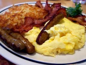 traditional breakfasts around the world netjungle