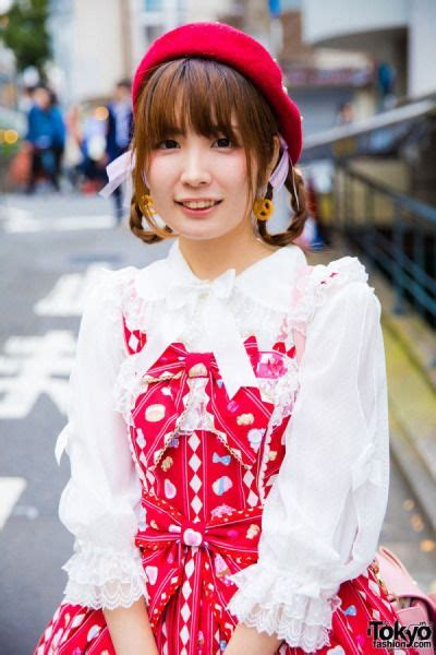 Blouse Yosio 2186 best images about nihonjin kureij筰 fashion on