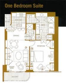 Mgm Grand Las Vegas Floor Plan by Mgm Grand Signature 1 Bedroom Floor Plan Vegas Trip