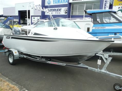 ramco boats nz ramco dominator dominator boats for sale nz