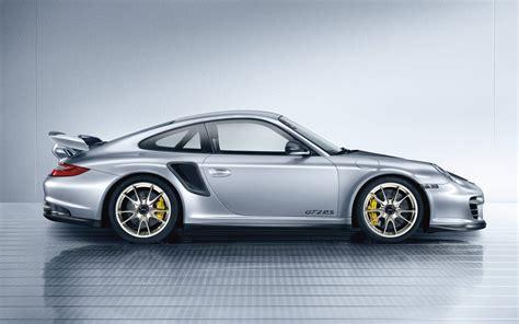 Porsche 911 Gt2 by Porsche 911 Gt2 Rs Official Details Released W Images