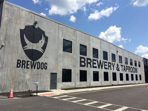 brew dogs canal winchester brew canal winchester 餐廳 美食評論 tripadvisor