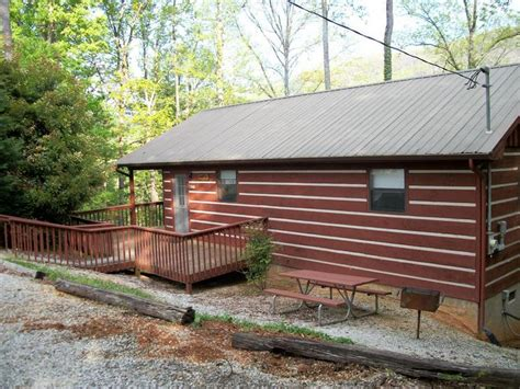 Majestic View Cabin by Majestic View Cottage Rentals