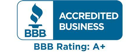 bbb logo better business bureau free vector in