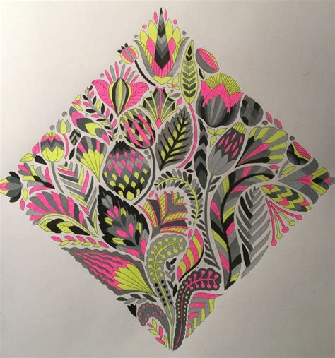 libro millie marottas wild savannah 17 best images about wild savannah millie marotta on coloring pen pen and mandalas