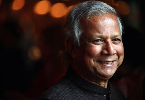 biography muhammad yunus muhammad yunus biography inventions and facts